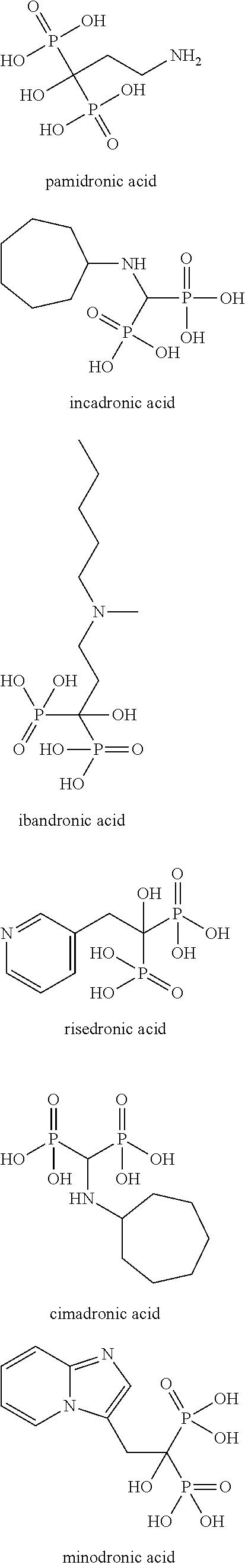 Figure US10016446-20180710-C00005