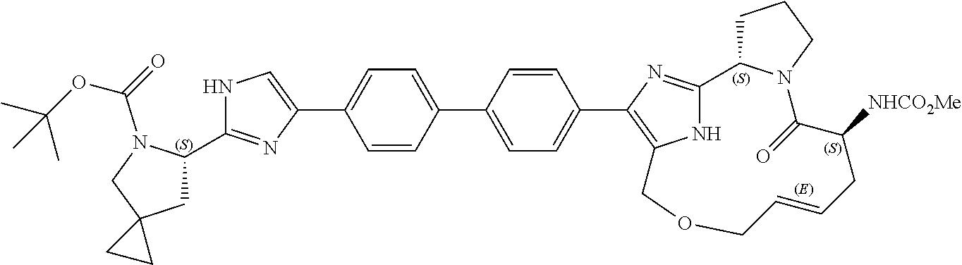 Figure US08933110-20150113-C00383