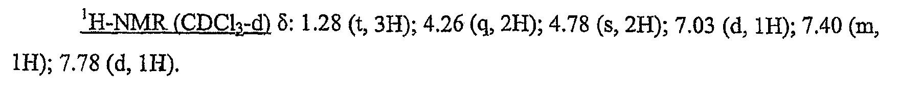 Figure 112007090183439-PCT00182