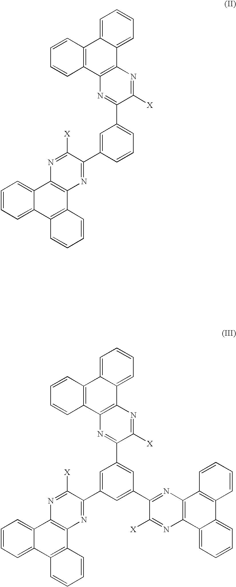 Figure US06723445-20040420-C00002