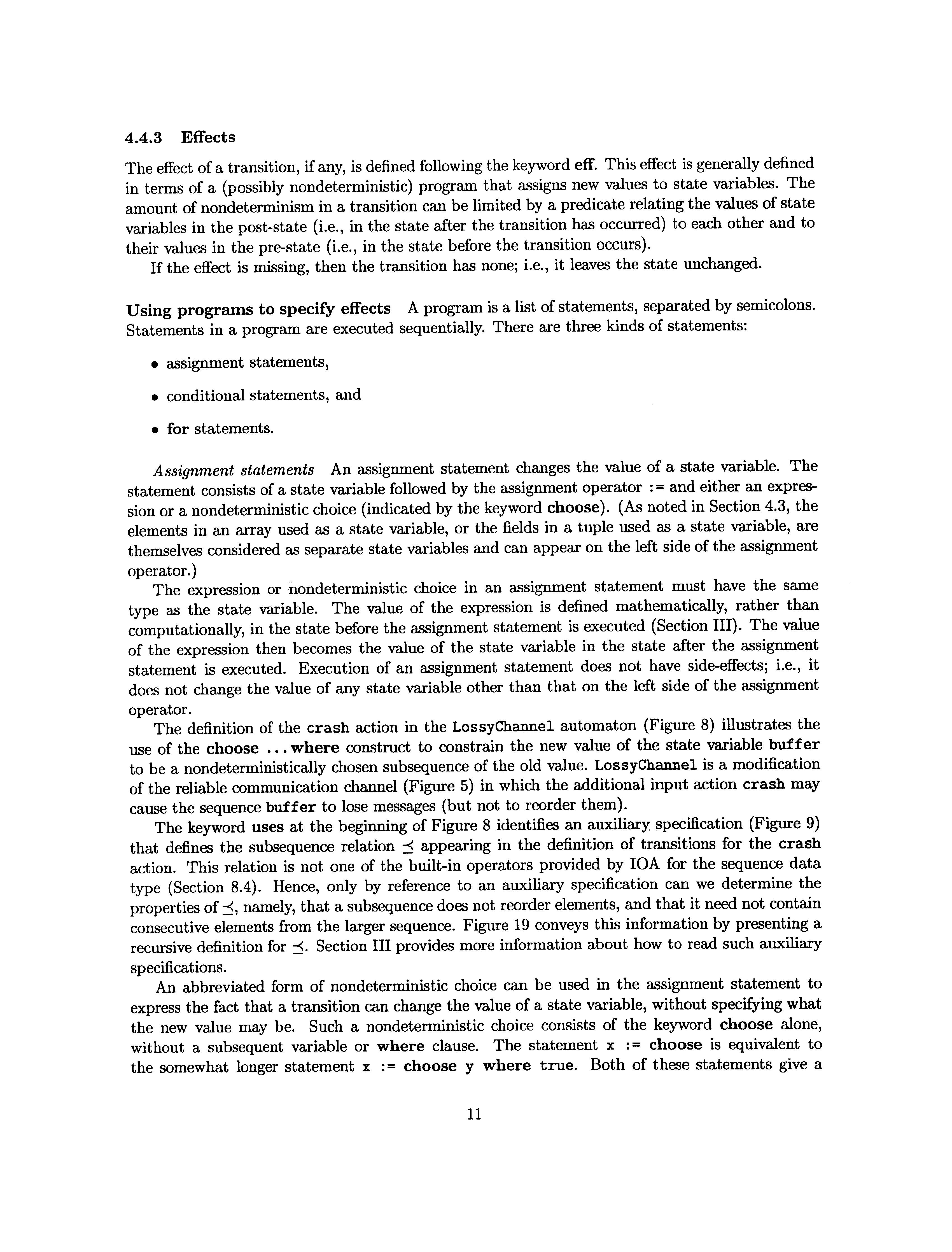 Figure US06289502-20010911-P00016