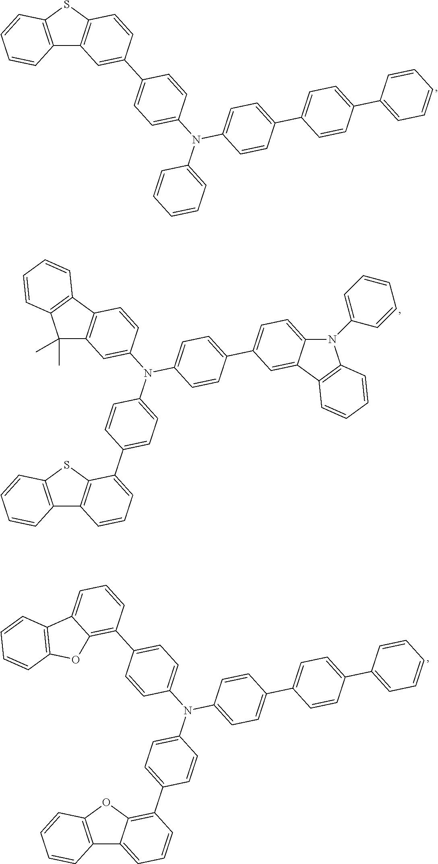 Figure US10033004-20180724-C00056