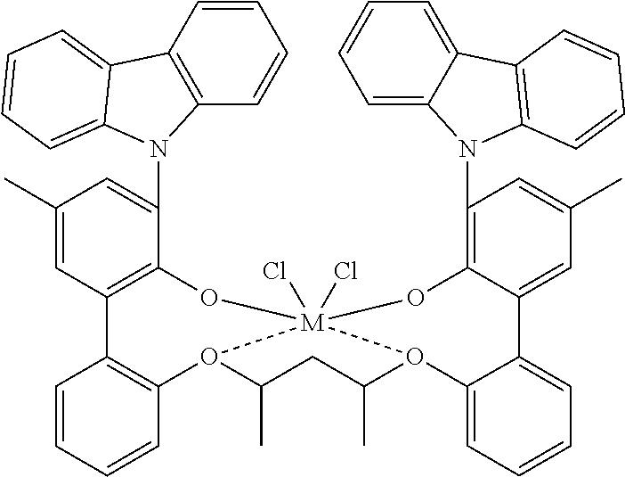 Figure US08802797-20140812-C00012