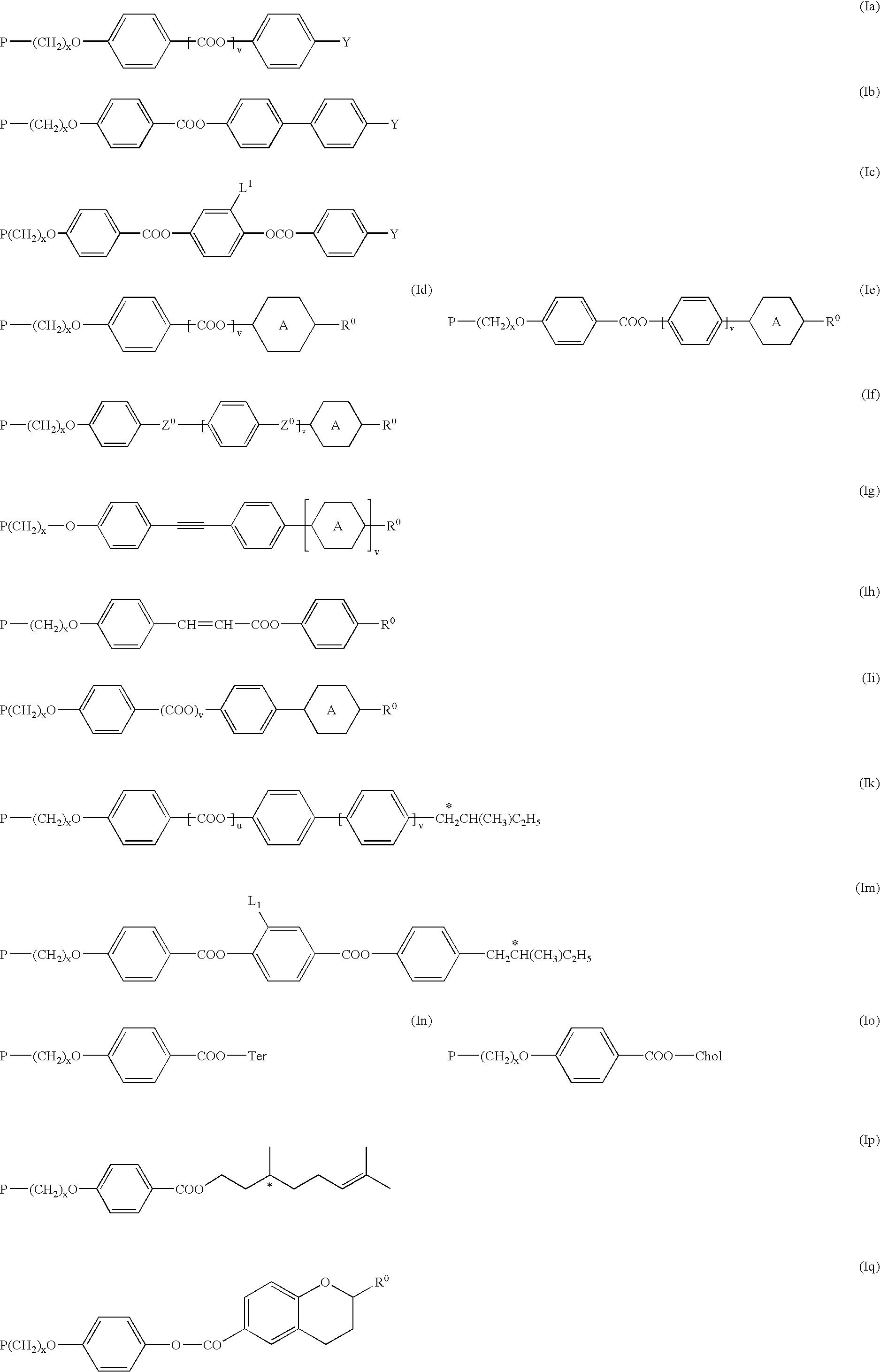 Figure US20040095532A1-20040520-C00001