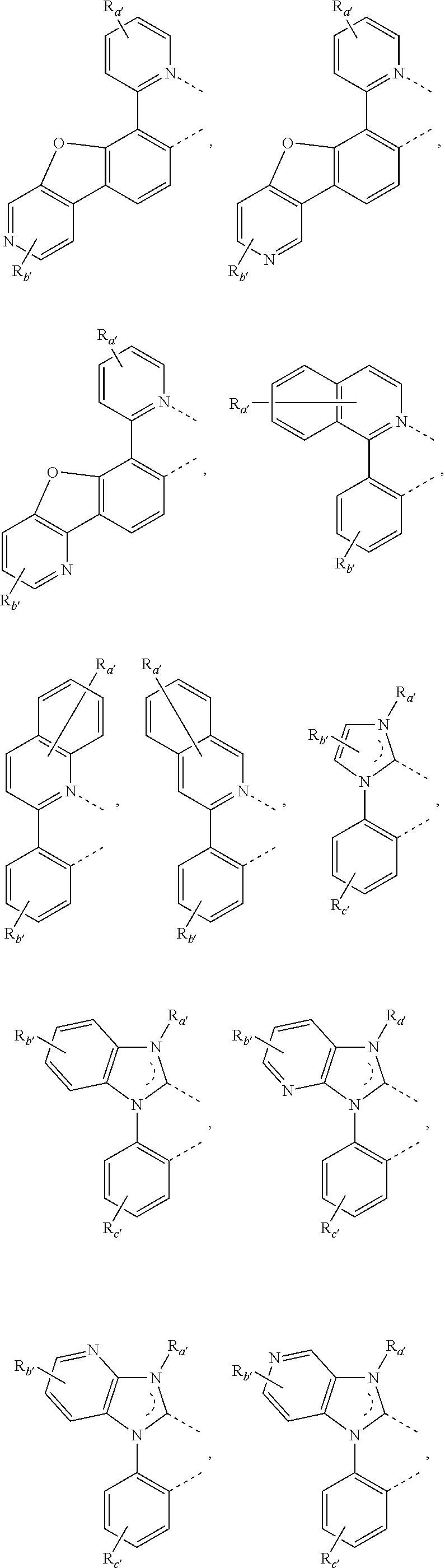 Figure US09780316-20171003-C00325