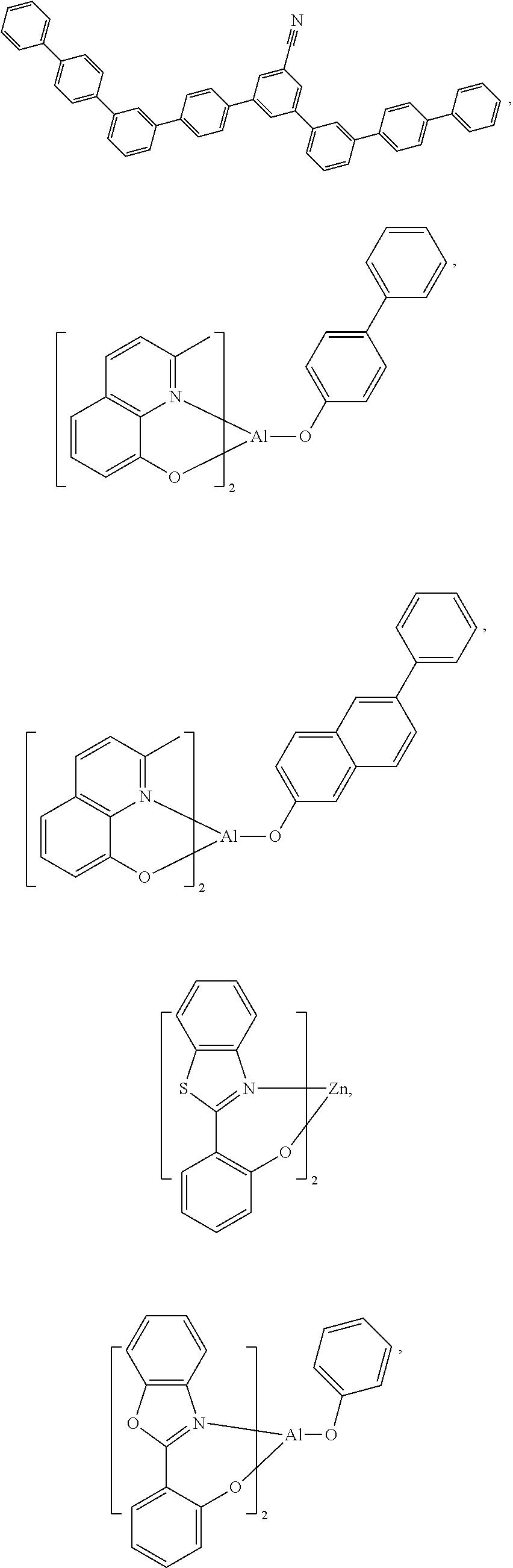 Figure US20190161504A1-20190530-C00058