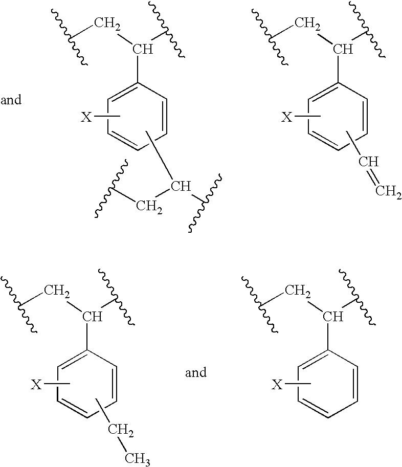 Figure US20070205156A1-20070906-C00008