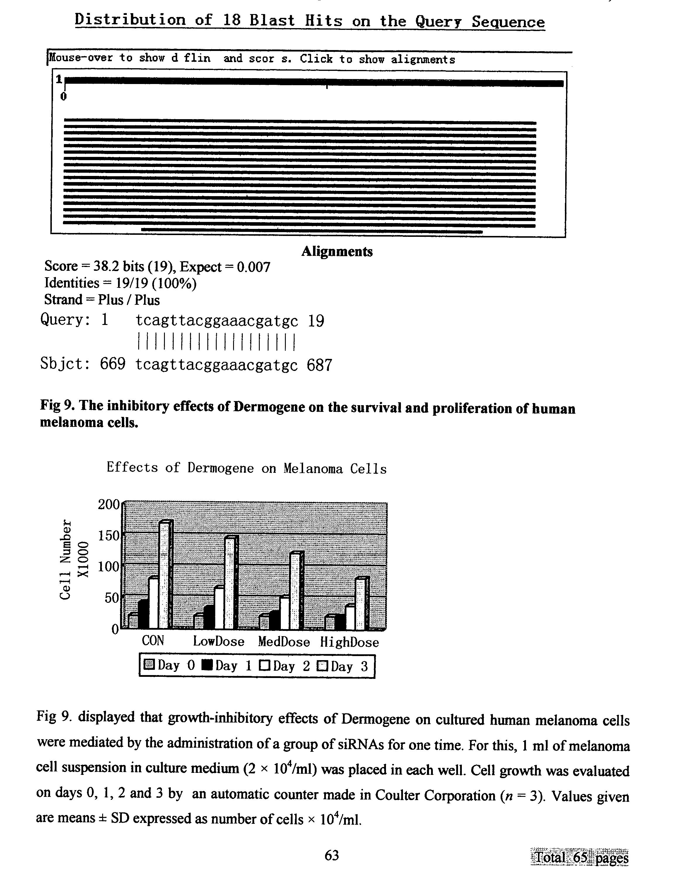 Figure US20040072769A1-20040415-P00011