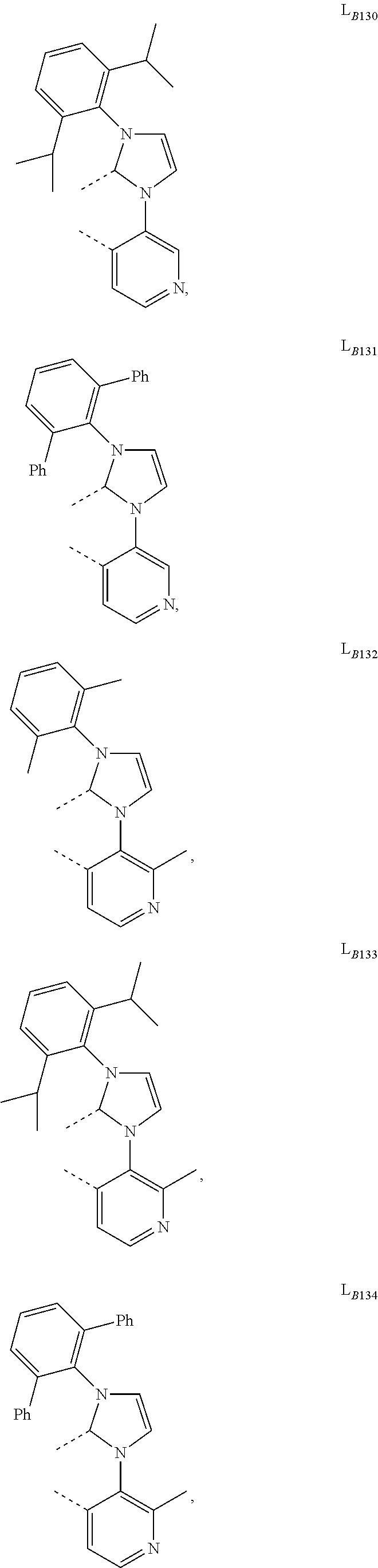 Figure US09905785-20180227-C00526