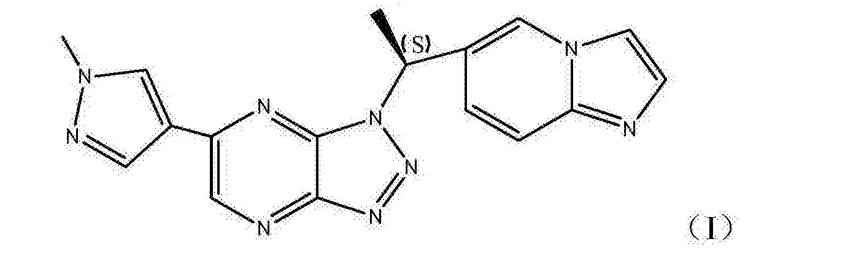 Figure CN105503905AC00021