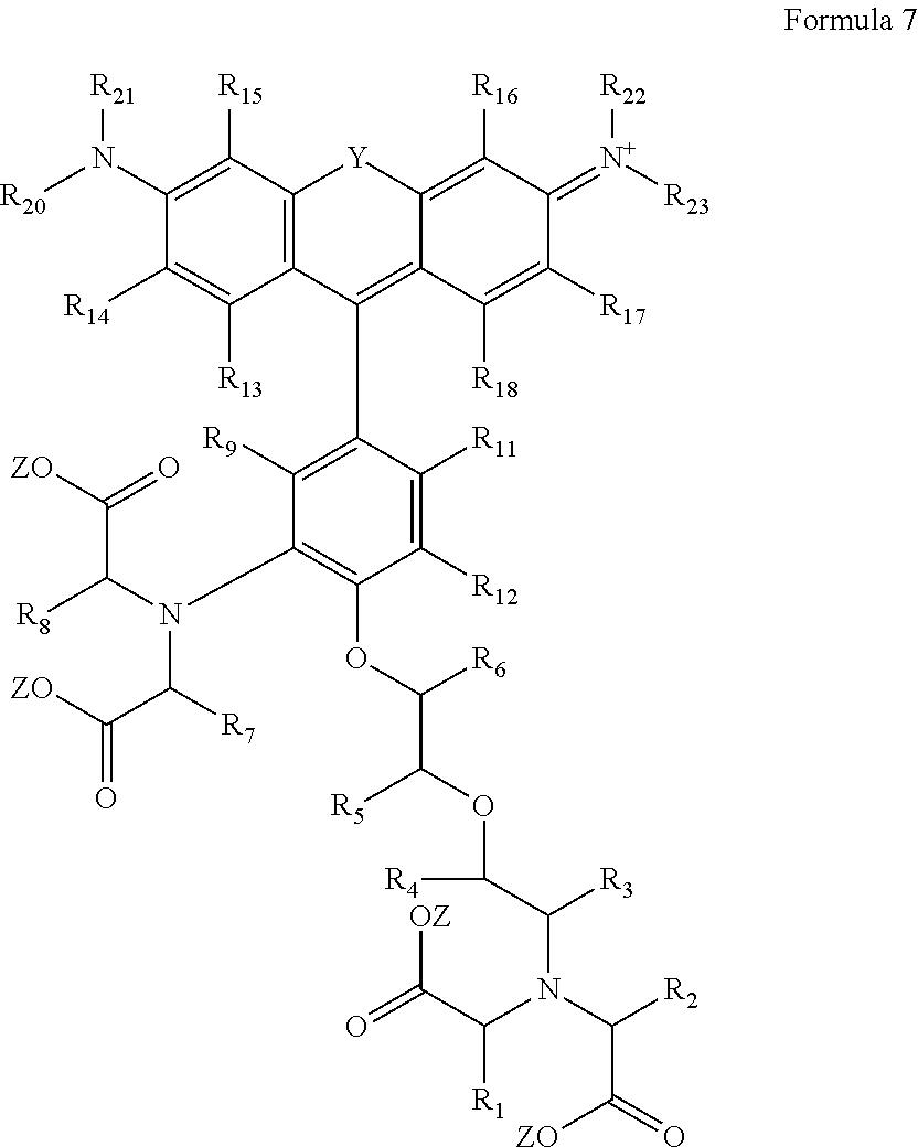 Figure US09810700-20171107-C00013