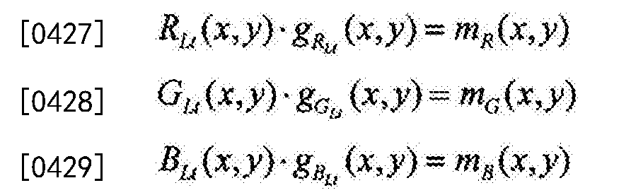 Figure CN104429056BD00333
