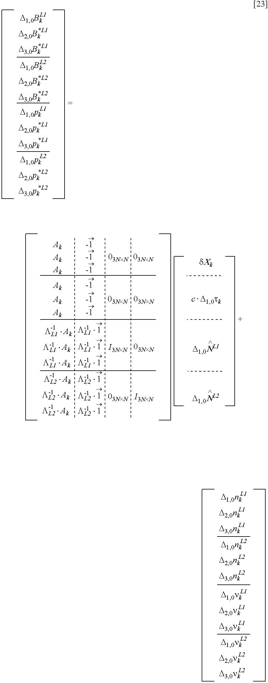 Figure US06950059-20050927-C00009