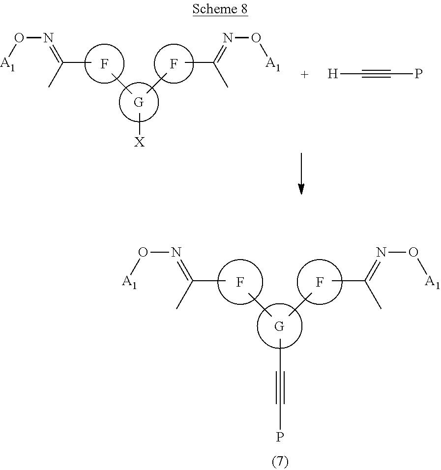 Figure US20110274713A1-20111110-C00022