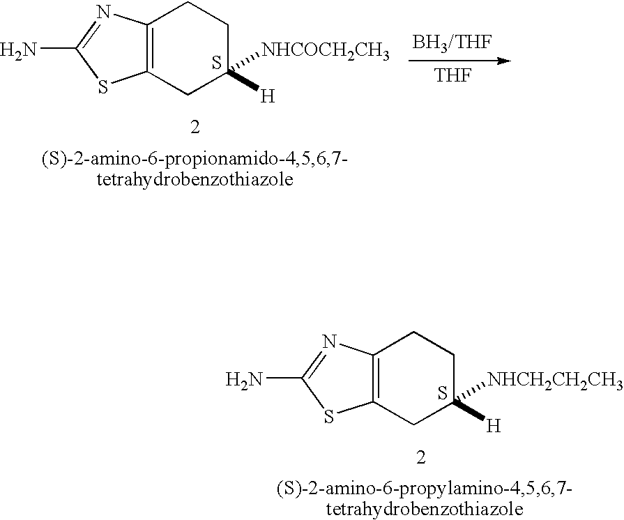 Figure US20060069263A1-20060330-C00002