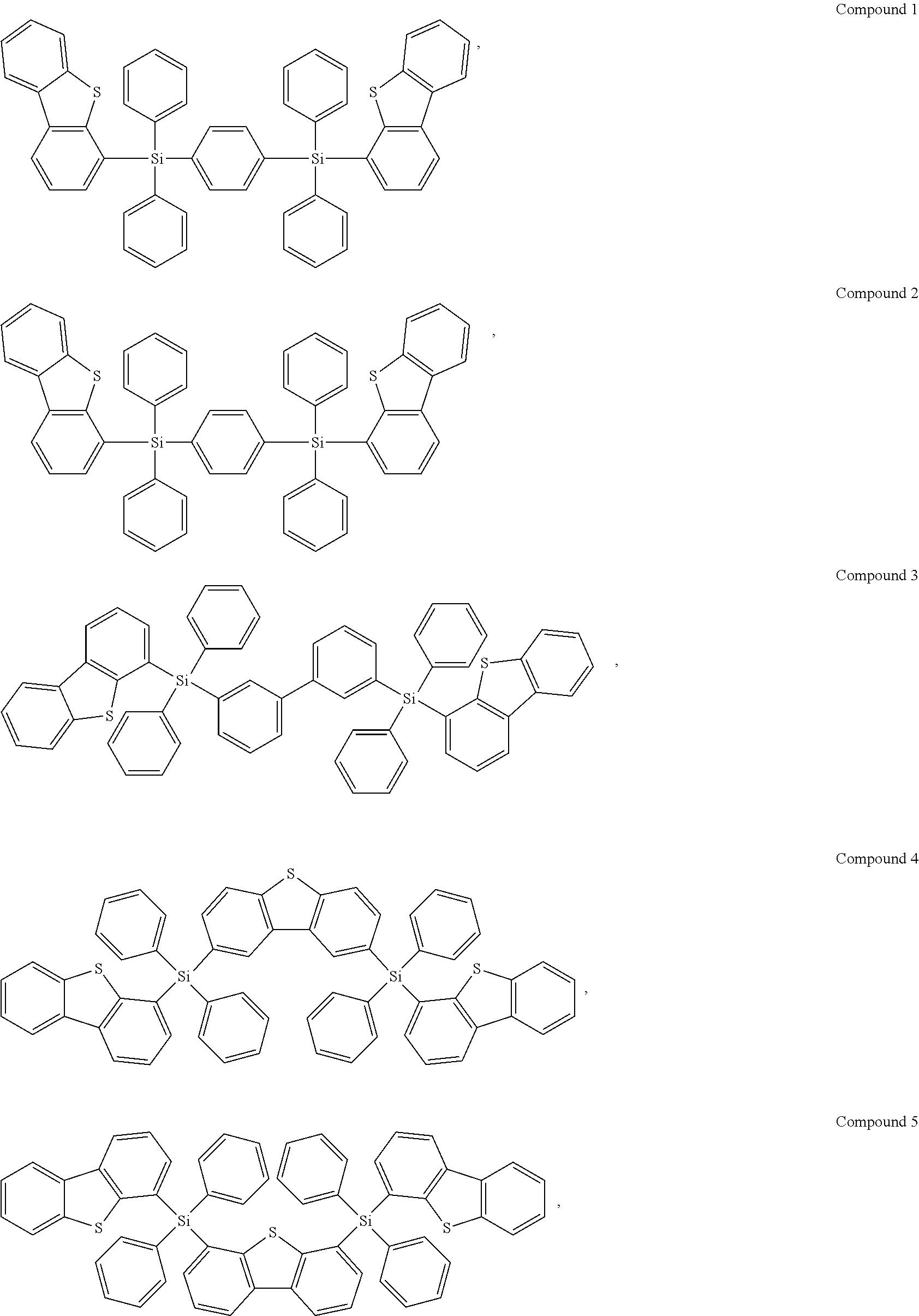 Figure US09761814-20170912-C00276