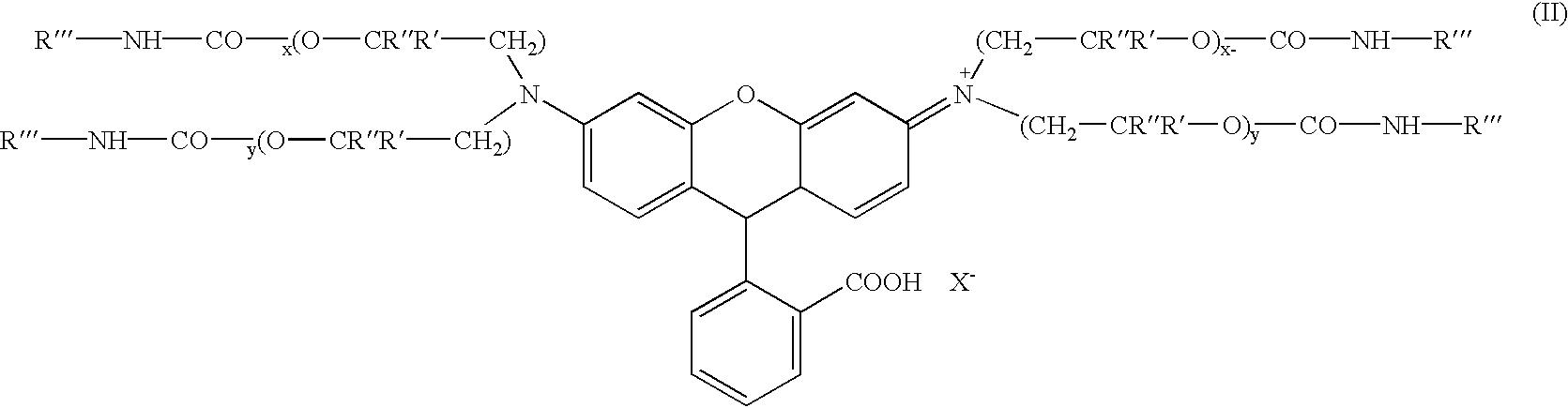 Figure US06605731-20030812-C00007