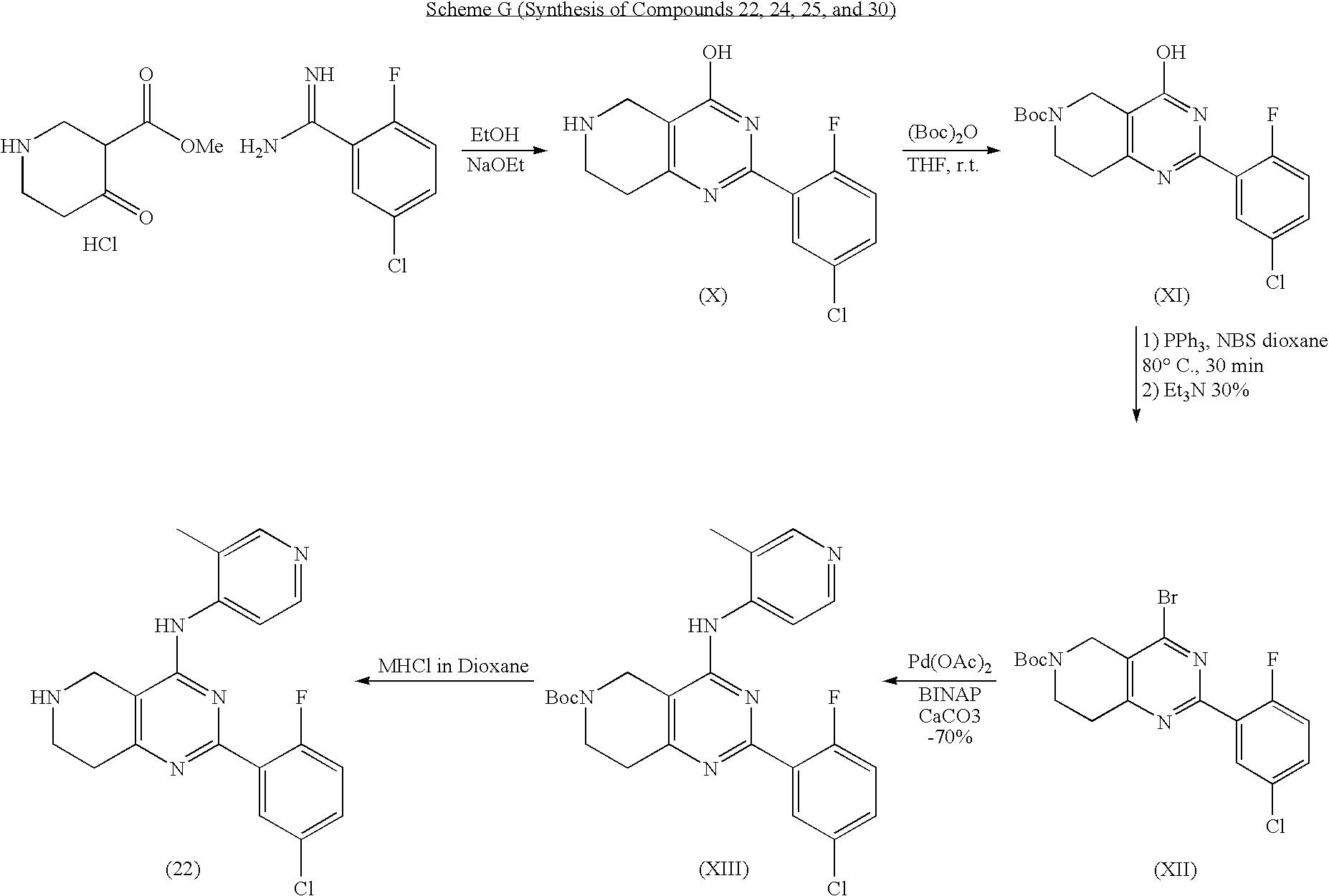 Figure US20050004143A1-20050106-C00108