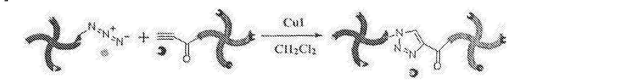 Figure CN105017538AD00051
