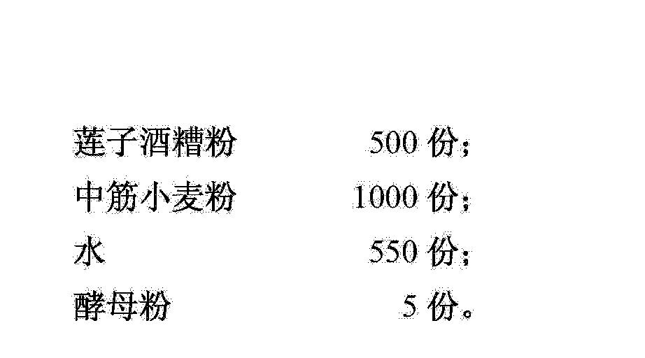Figure CN104381847AD00072