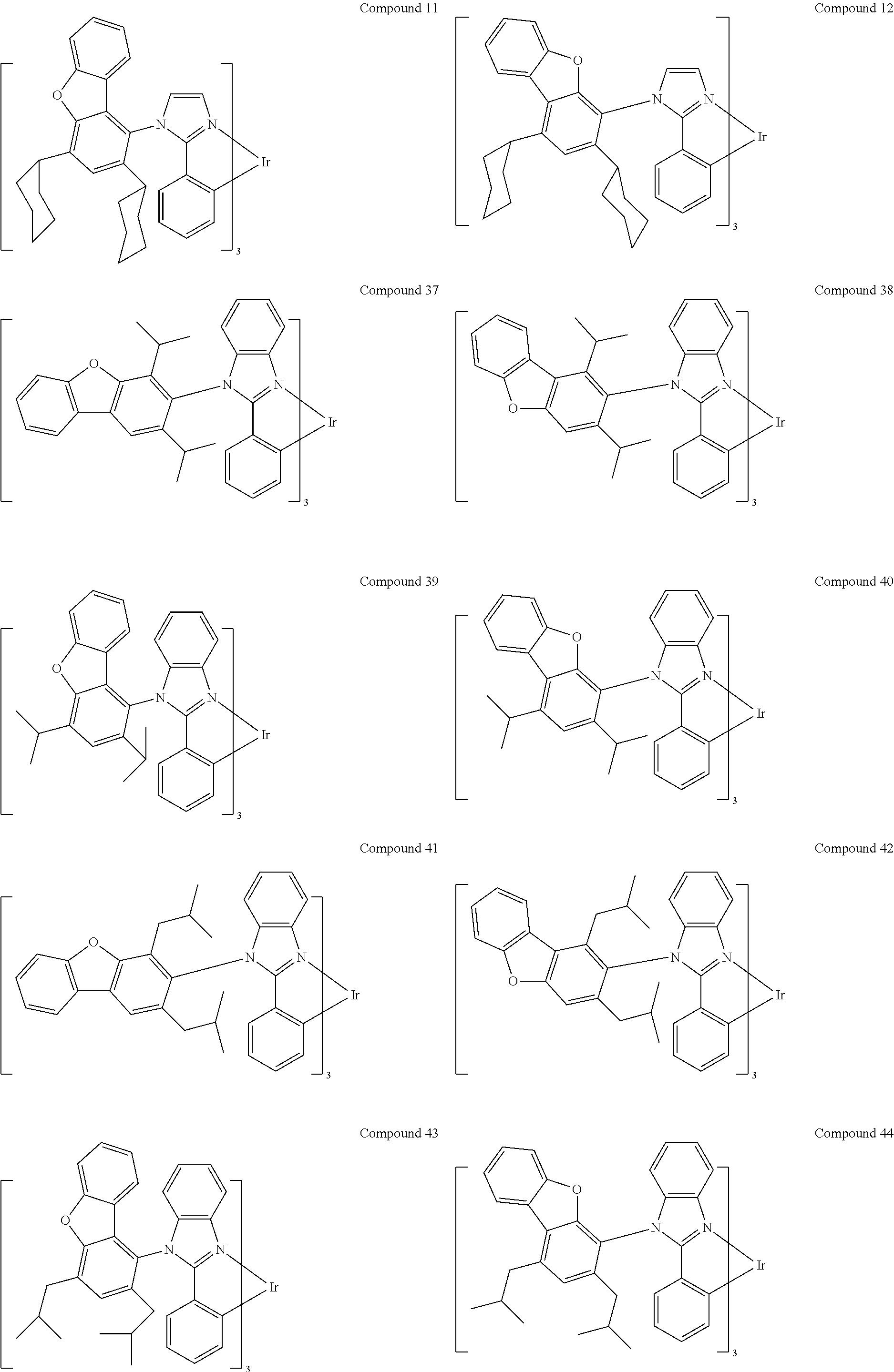 Figure US20110204333A1-20110825-C00268