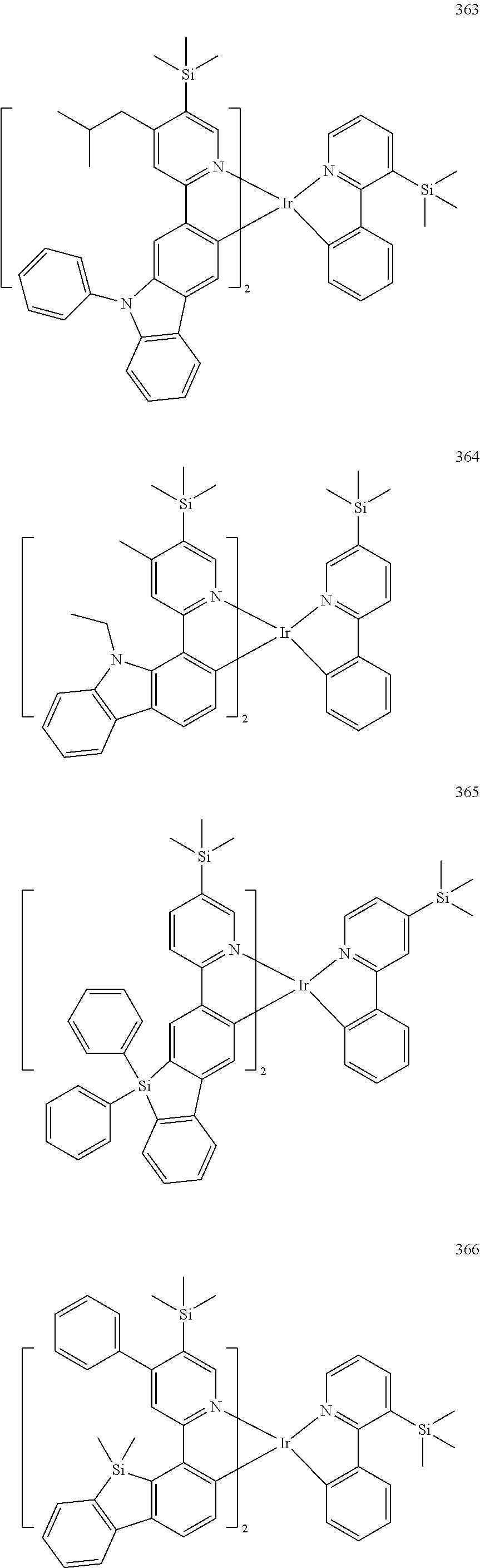 Figure US20160155962A1-20160602-C00430