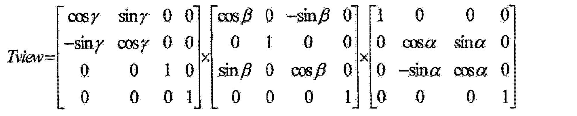 Figure CN102074039BD00061