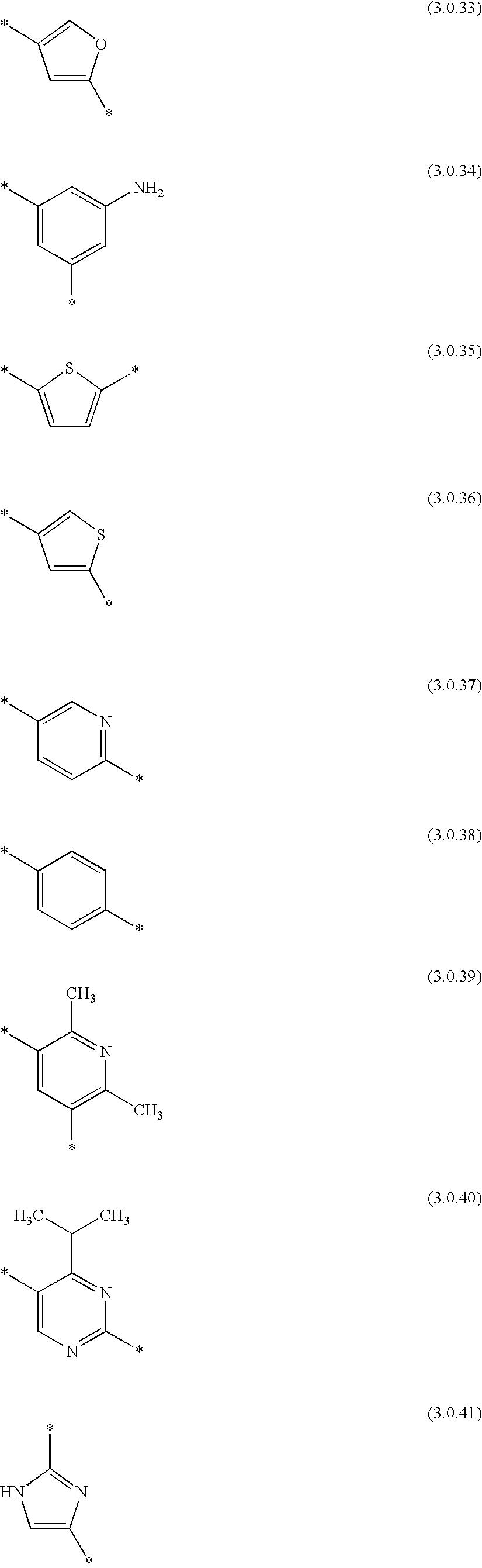 Figure US20030186974A1-20031002-C00128