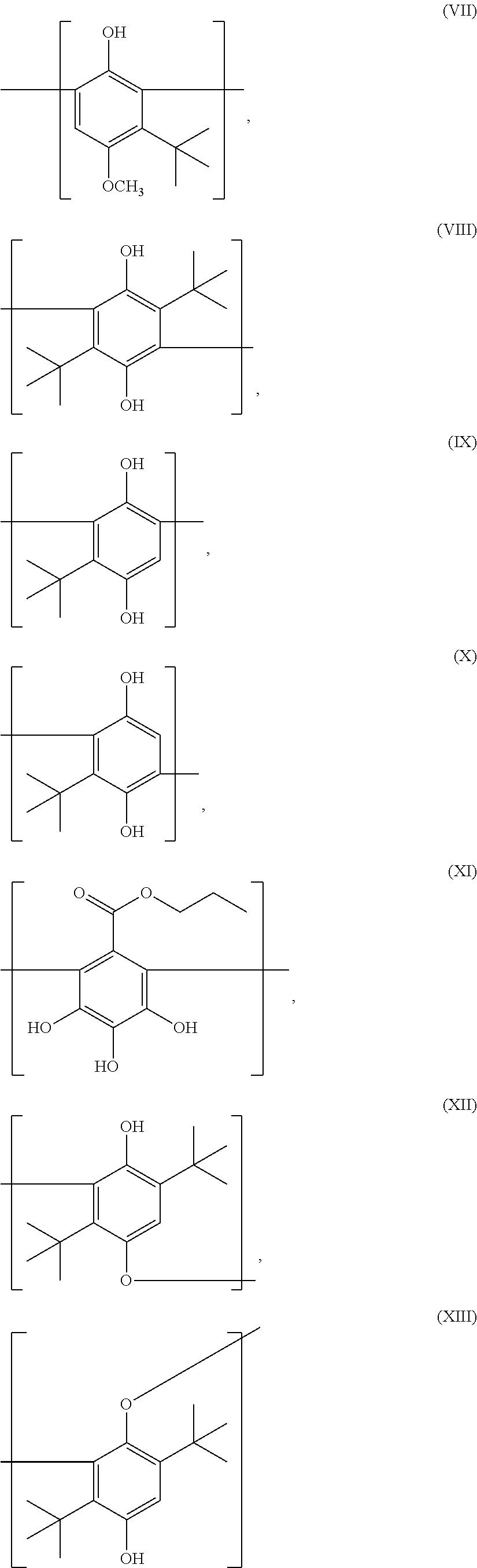 Figure US09523060-20161220-C00004