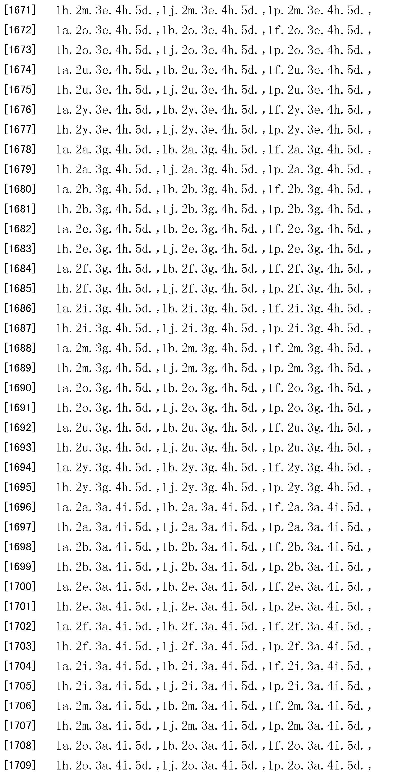 Figure CN101490023BD01121