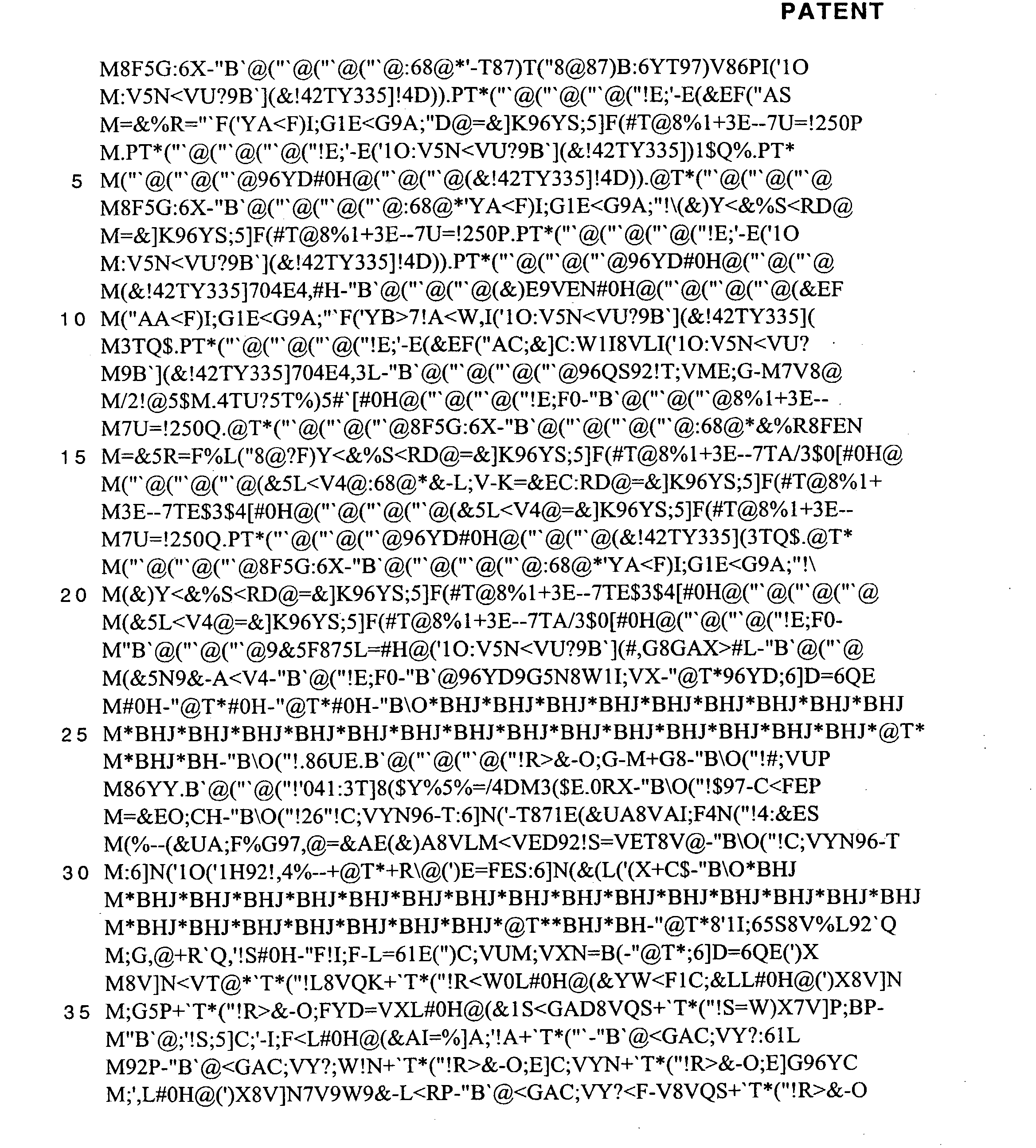 Figure US20030107996A1-20030612-P00010