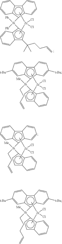 Figure US08835588-20140916-C00016