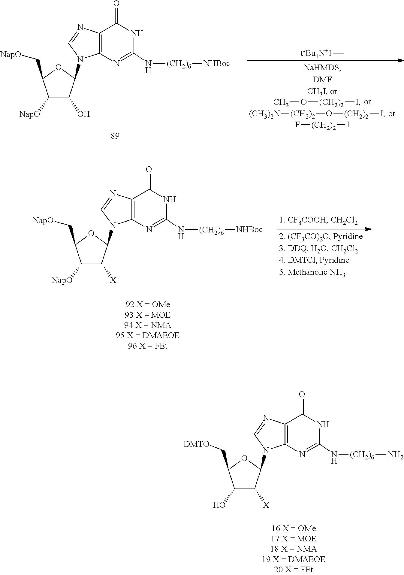 Figure US10023861-20180717-C00101