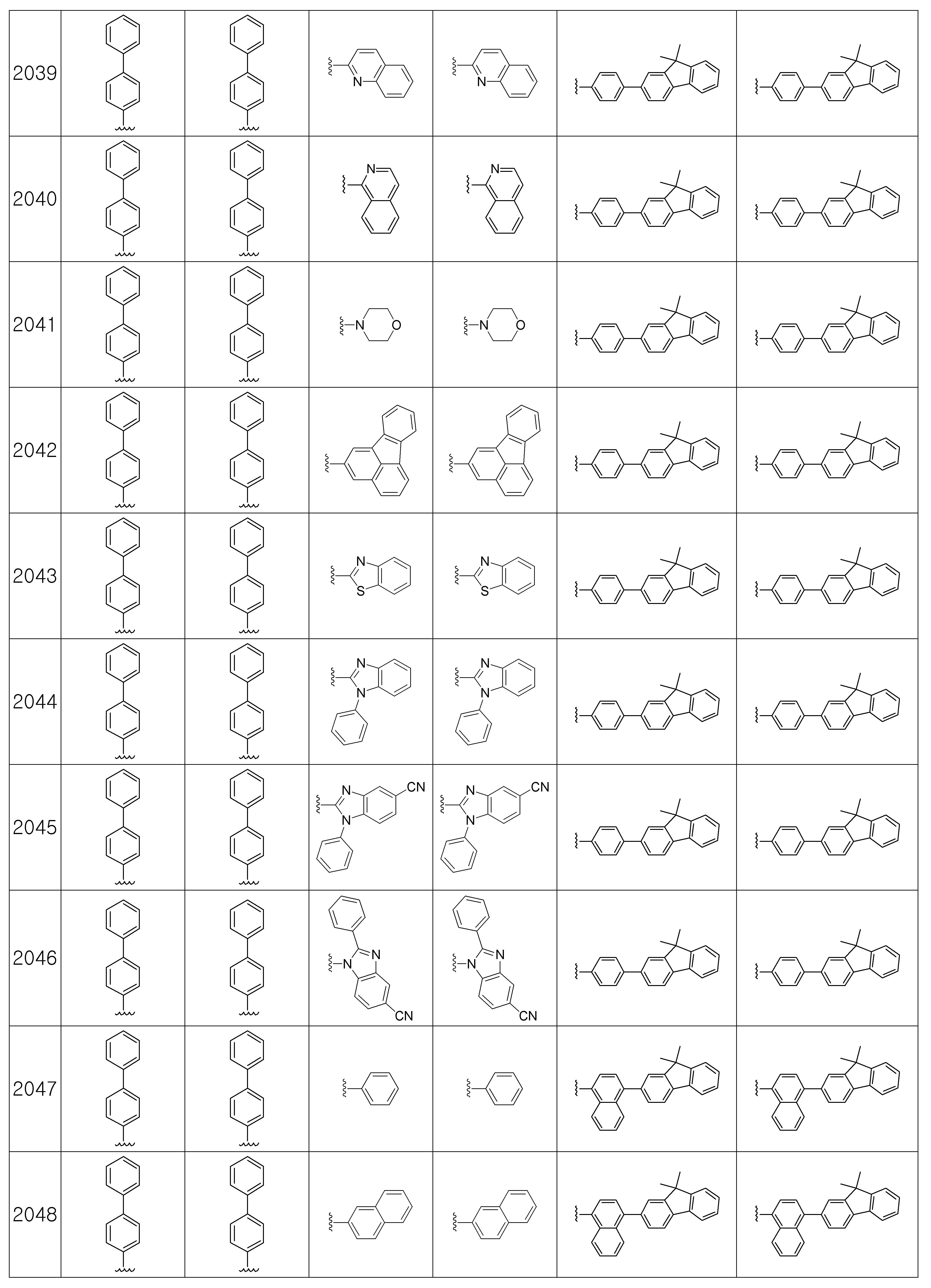 Figure 112007087103673-pat00256