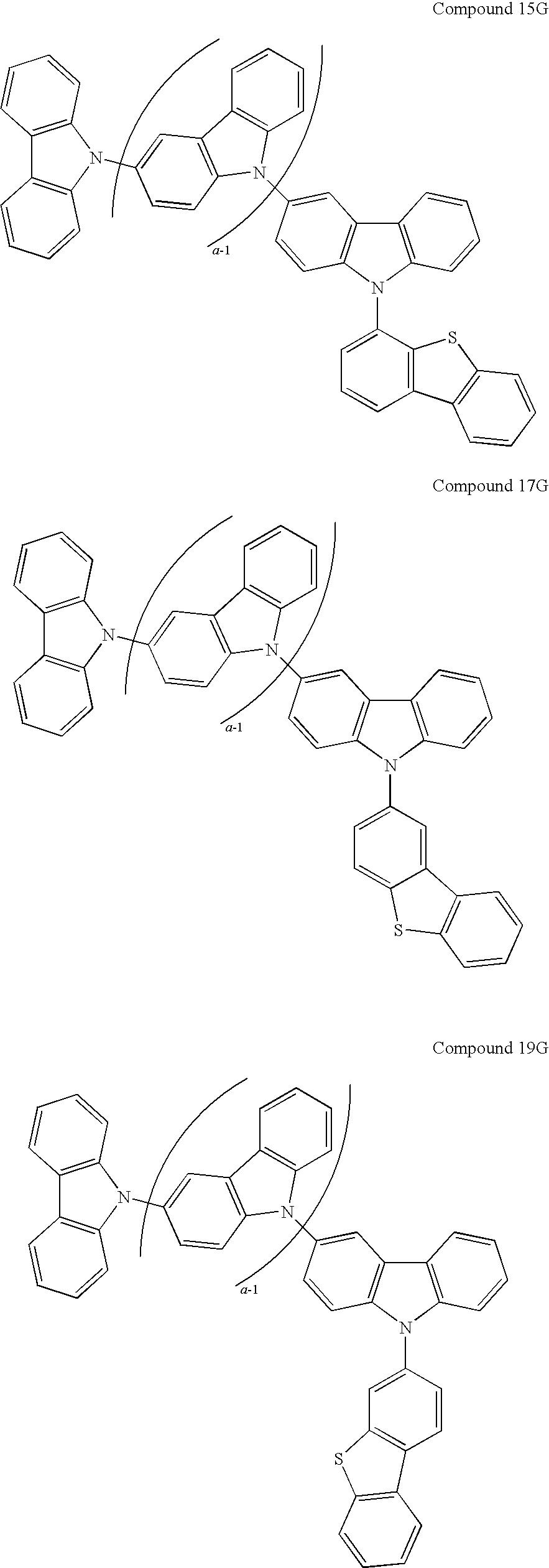 Figure US20090134784A1-20090528-C00171