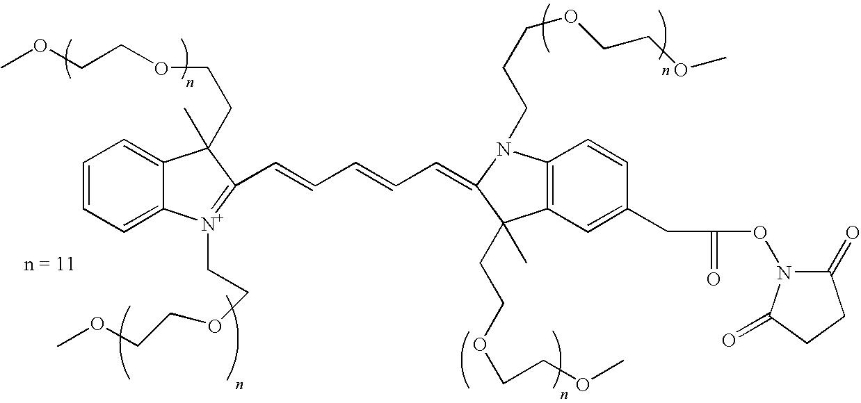 Figure US20090305410A1-20091210-C00072