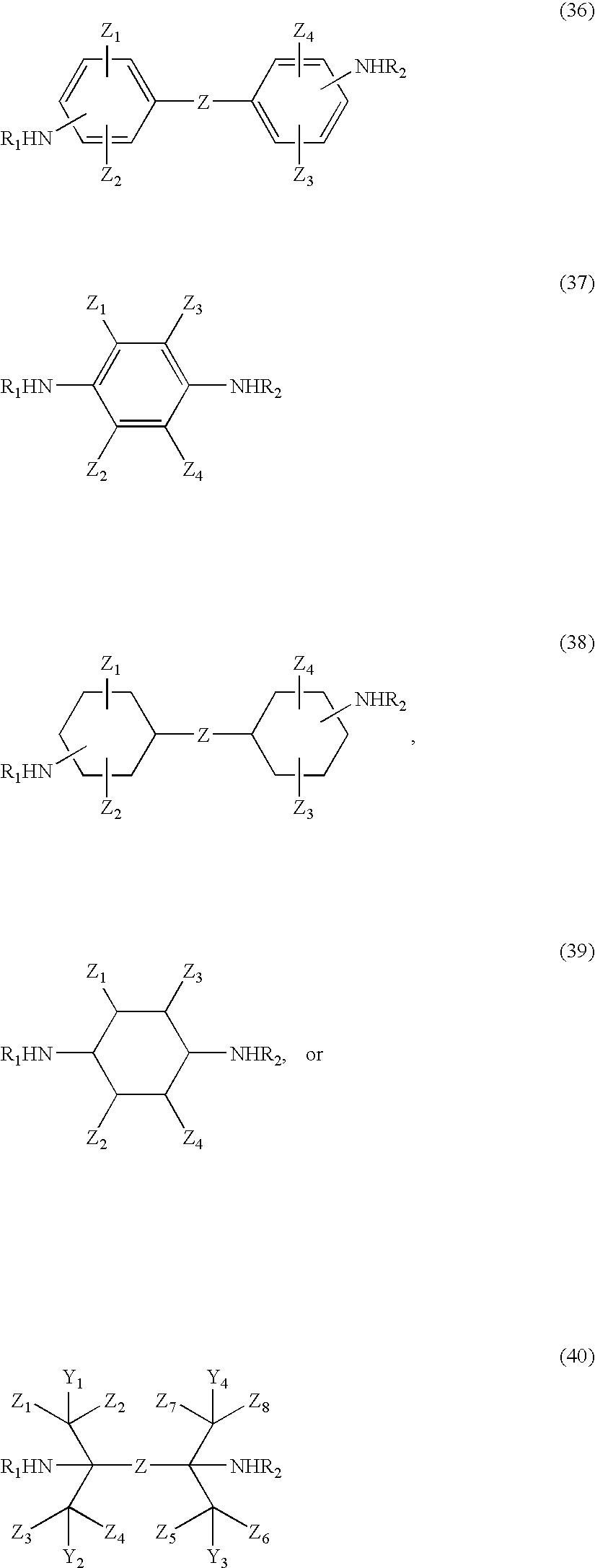 Figure US20050004325A1-20050106-C00026