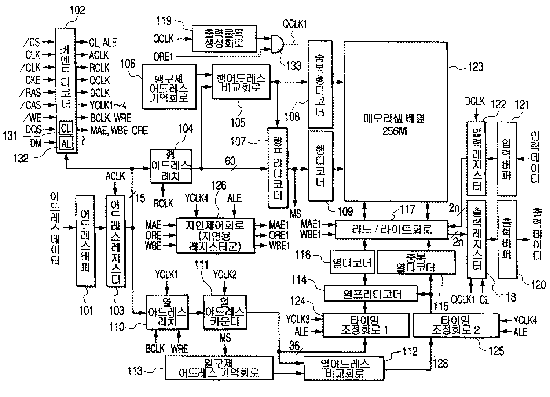 Figure R1020010039604