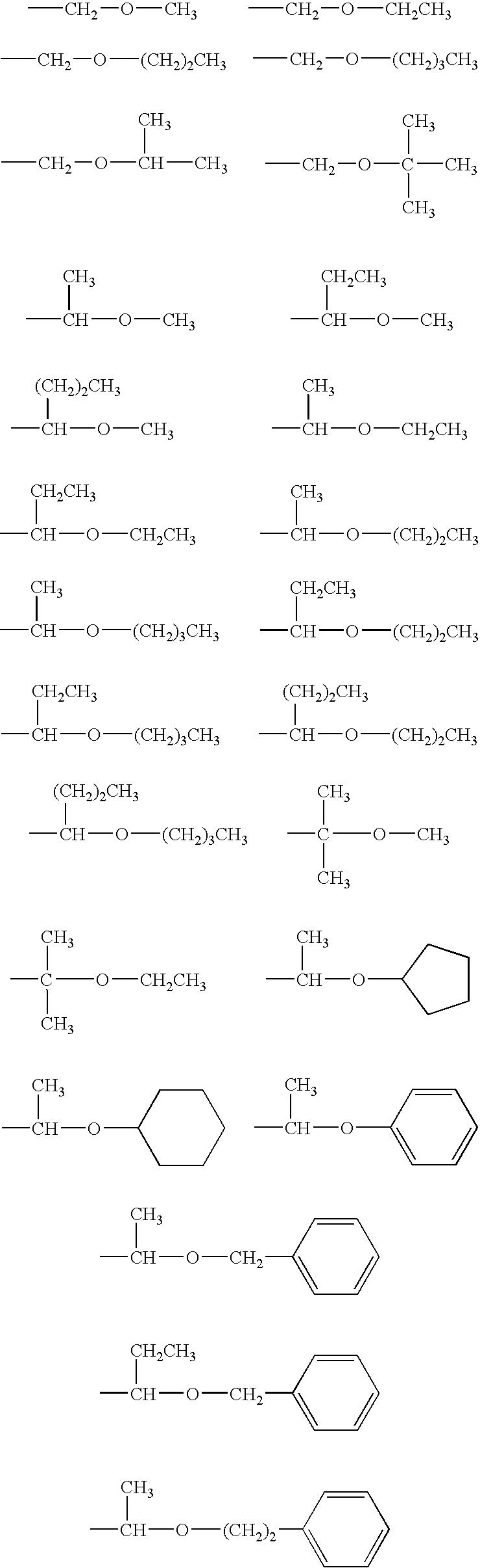 Figure US07125643-20061024-C00008