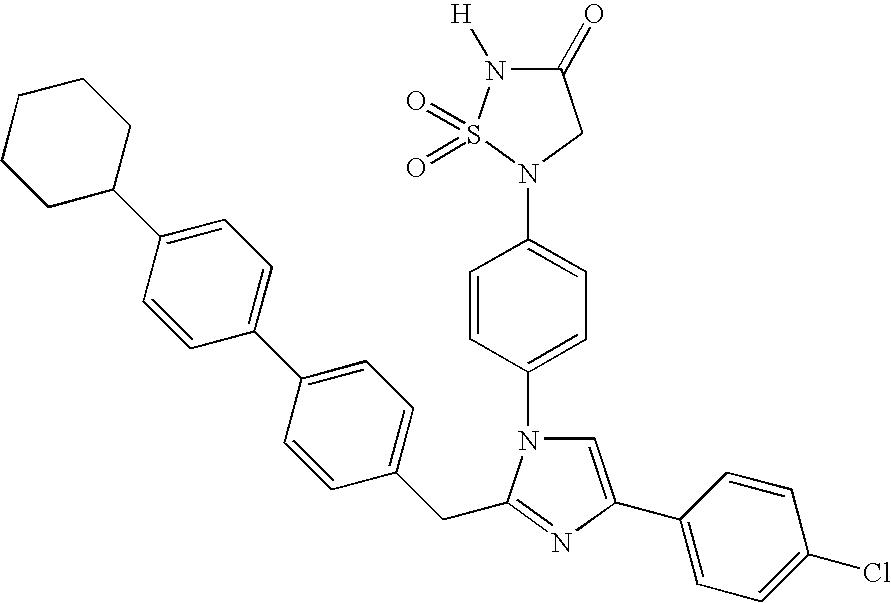 Figure US08404731-20130326-C00033