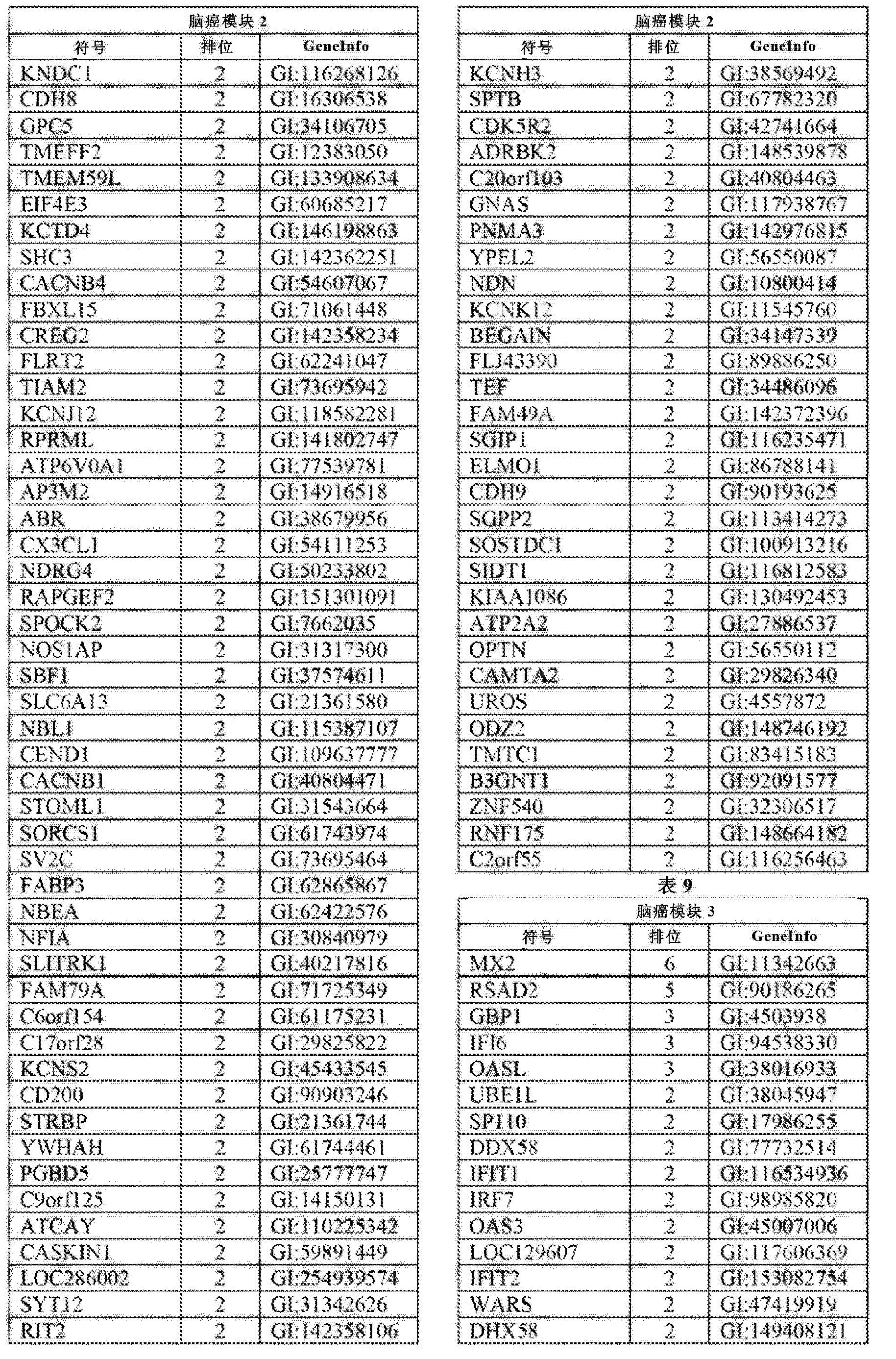 Figure CN102858999AD00381
