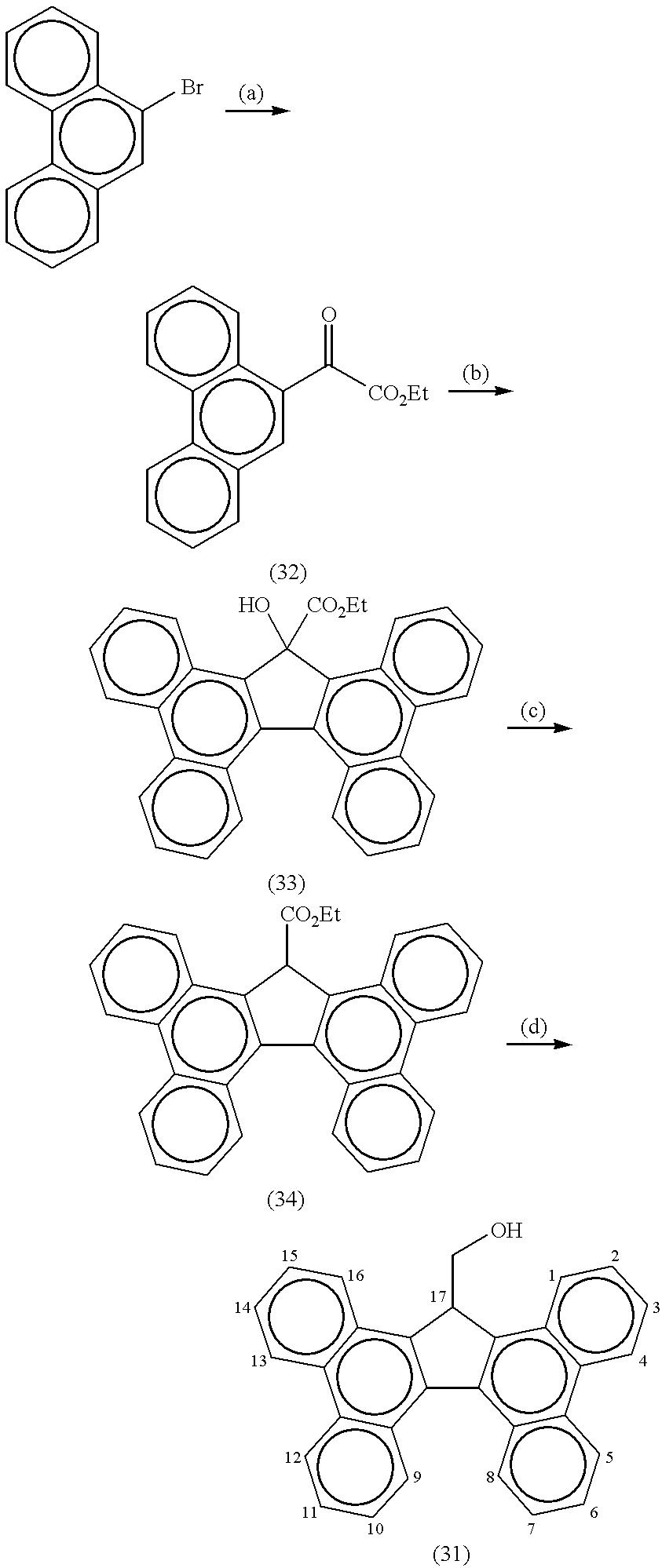 Figure US06359113-20020319-C00008