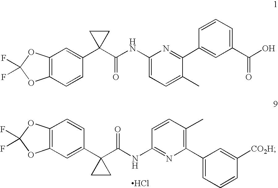 Figure US08124781-20120228-C00031