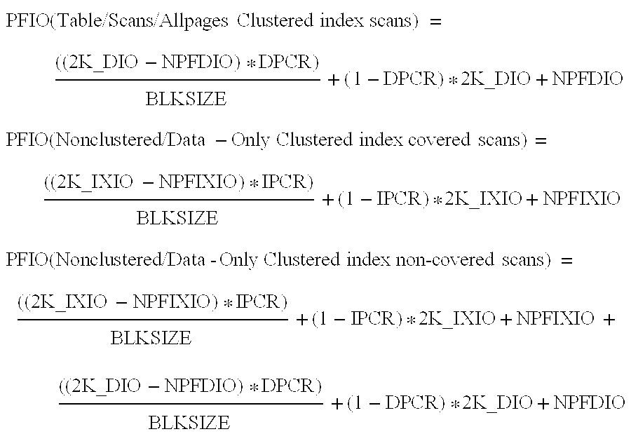 Figure US06470330-20021022-M00004