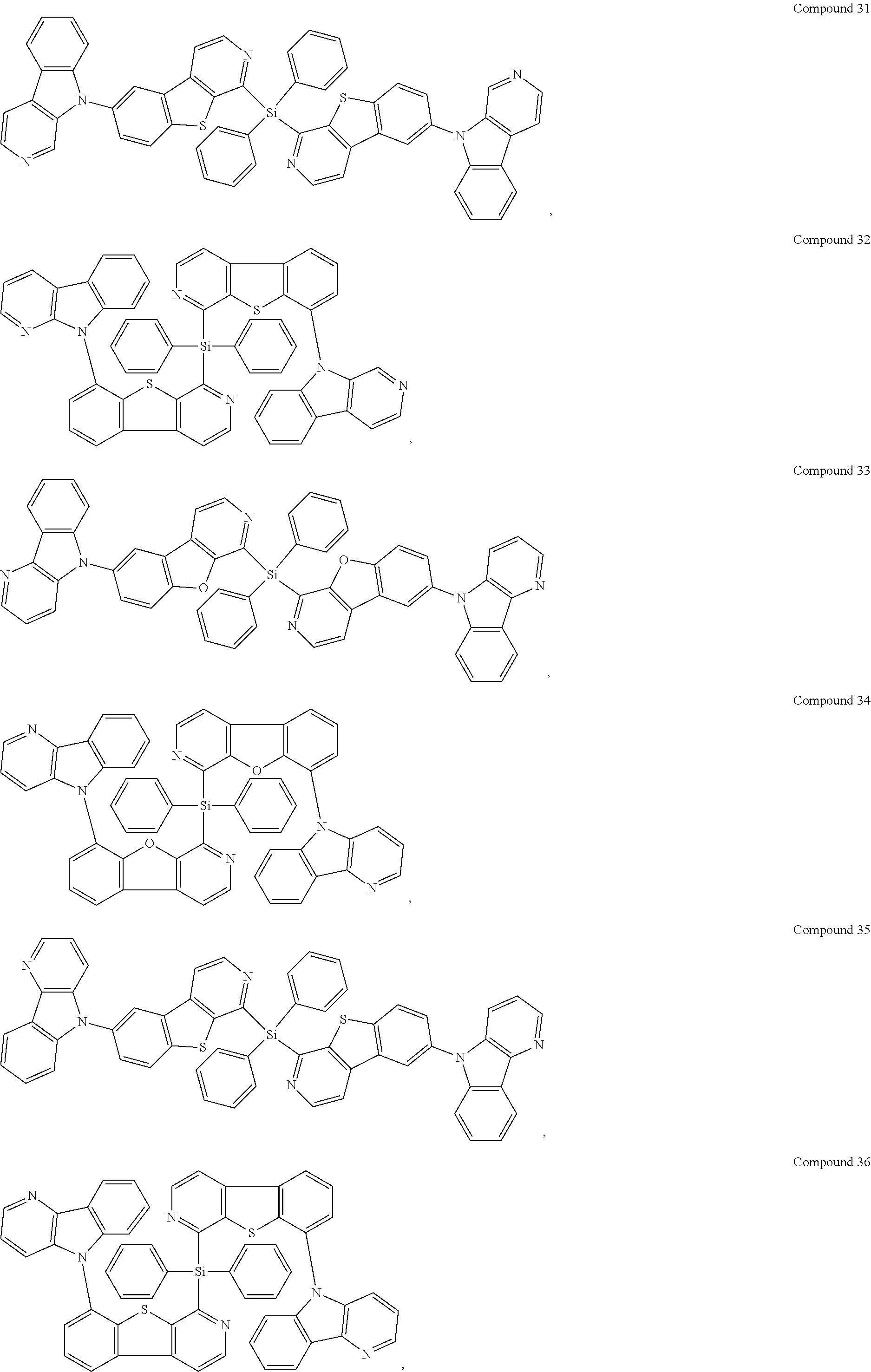 Figure US09780316-20171003-C00271