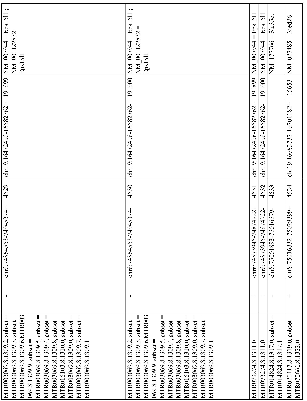 Figure imgf000842_0001