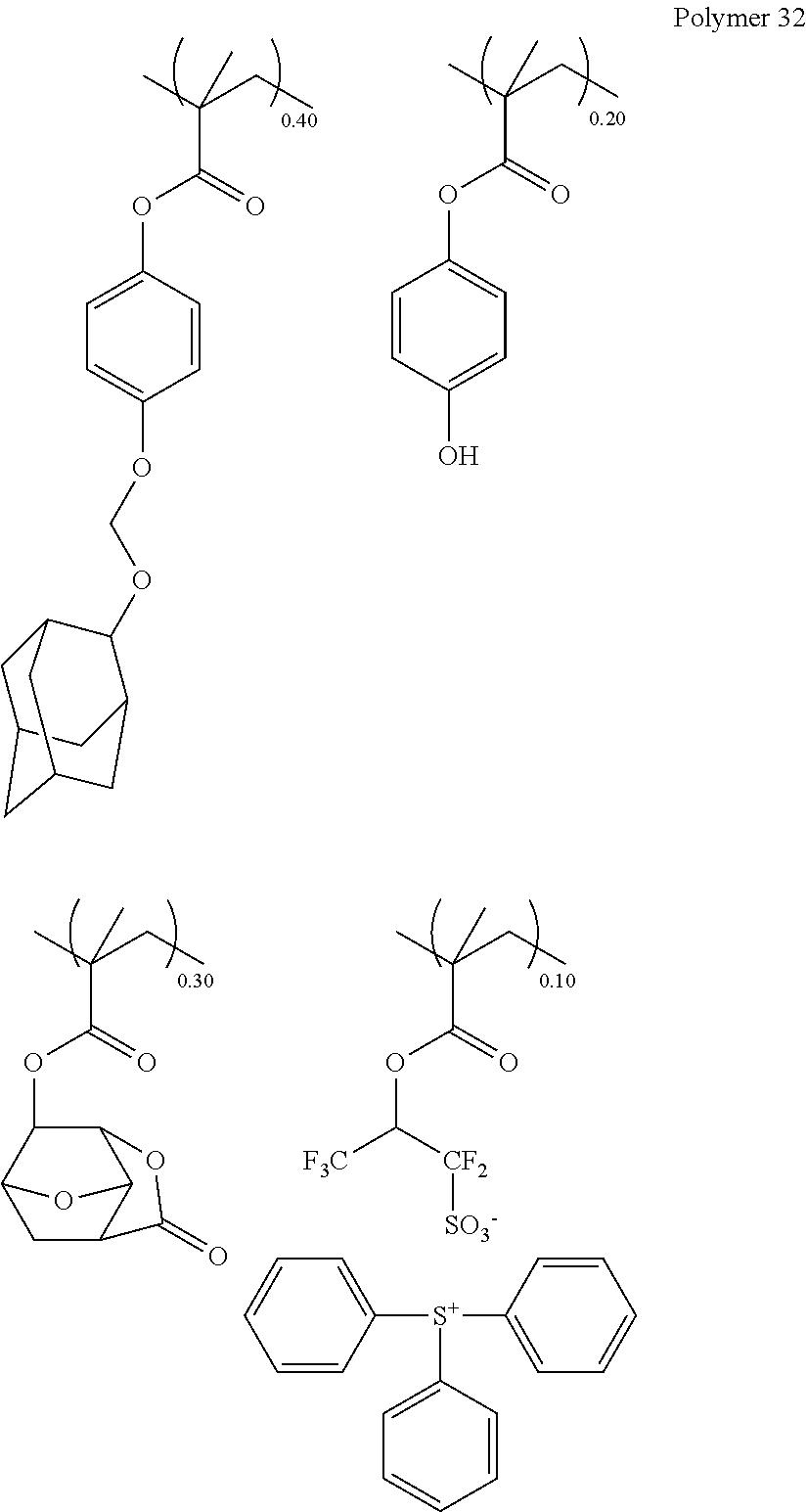 Figure US09017918-20150428-C00103
