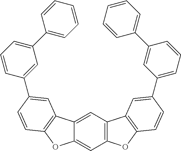 Figure US09224958-20151229-C00070