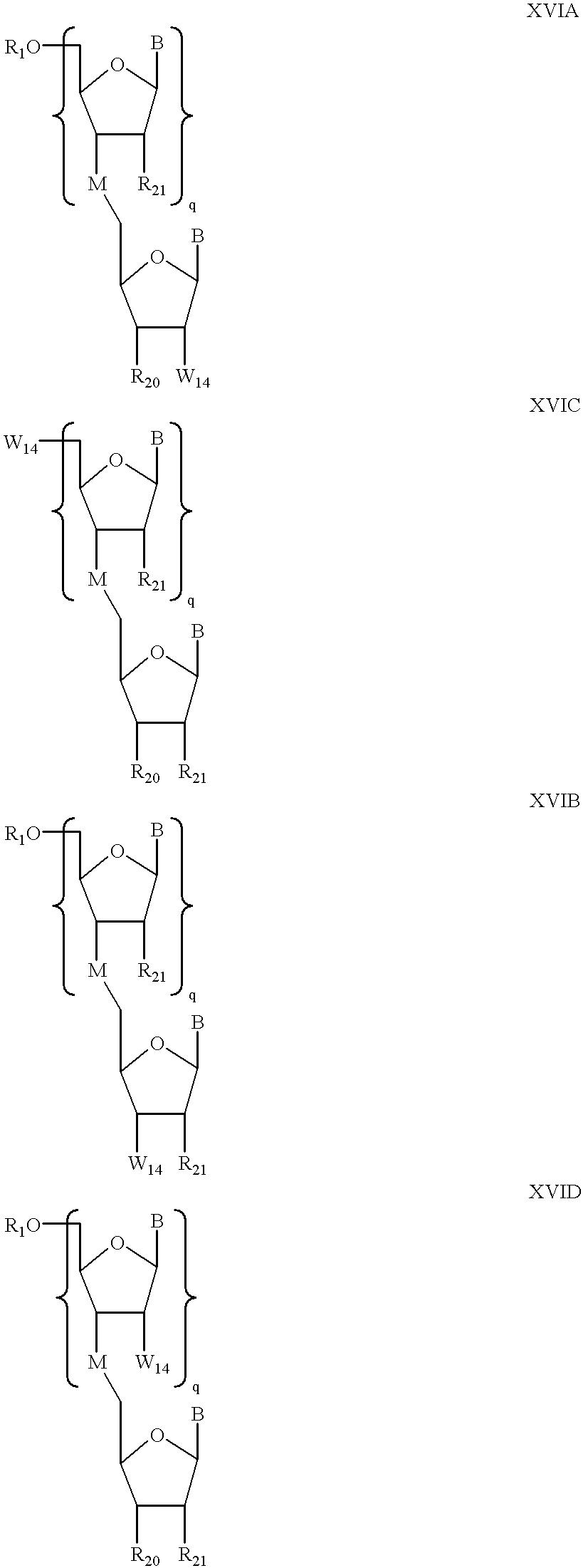 Figure US06335434-20020101-C00070