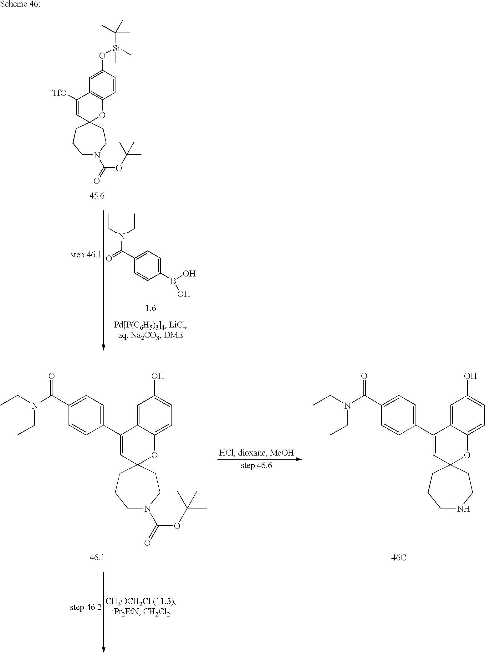 Figure US07598261-20091006-C00229